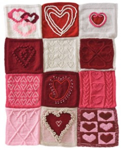 KSS10heartblanket250