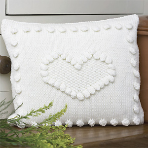 PR-knitBobble-Heart-Cushion300sq-medium_new