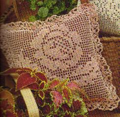 Pillow_Rose-244x238