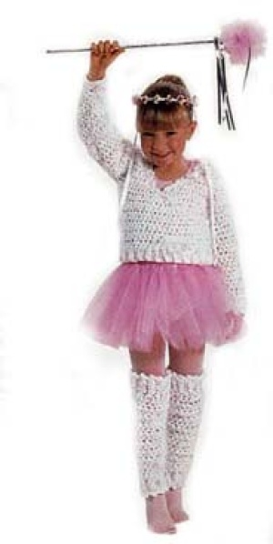 Knitting Patterns Leg Warmers Ballet : Knit Leg Warmers   23 free patterns   Grandmothers Pattern Book