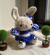 Bunny1_small_best_fit