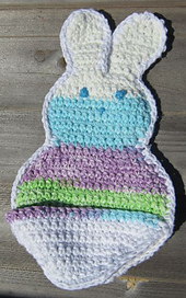 bunny04_small_best_fit