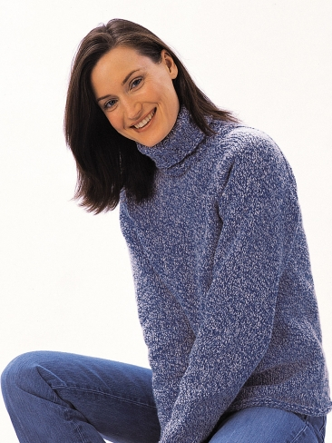 Free Plus Size Knitting Patterns Grandmothers Pattern Book