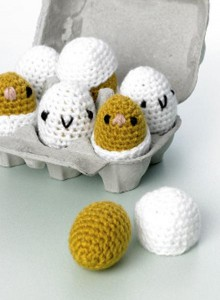 E15_Marvel-eggs-chicks.jpg.resized