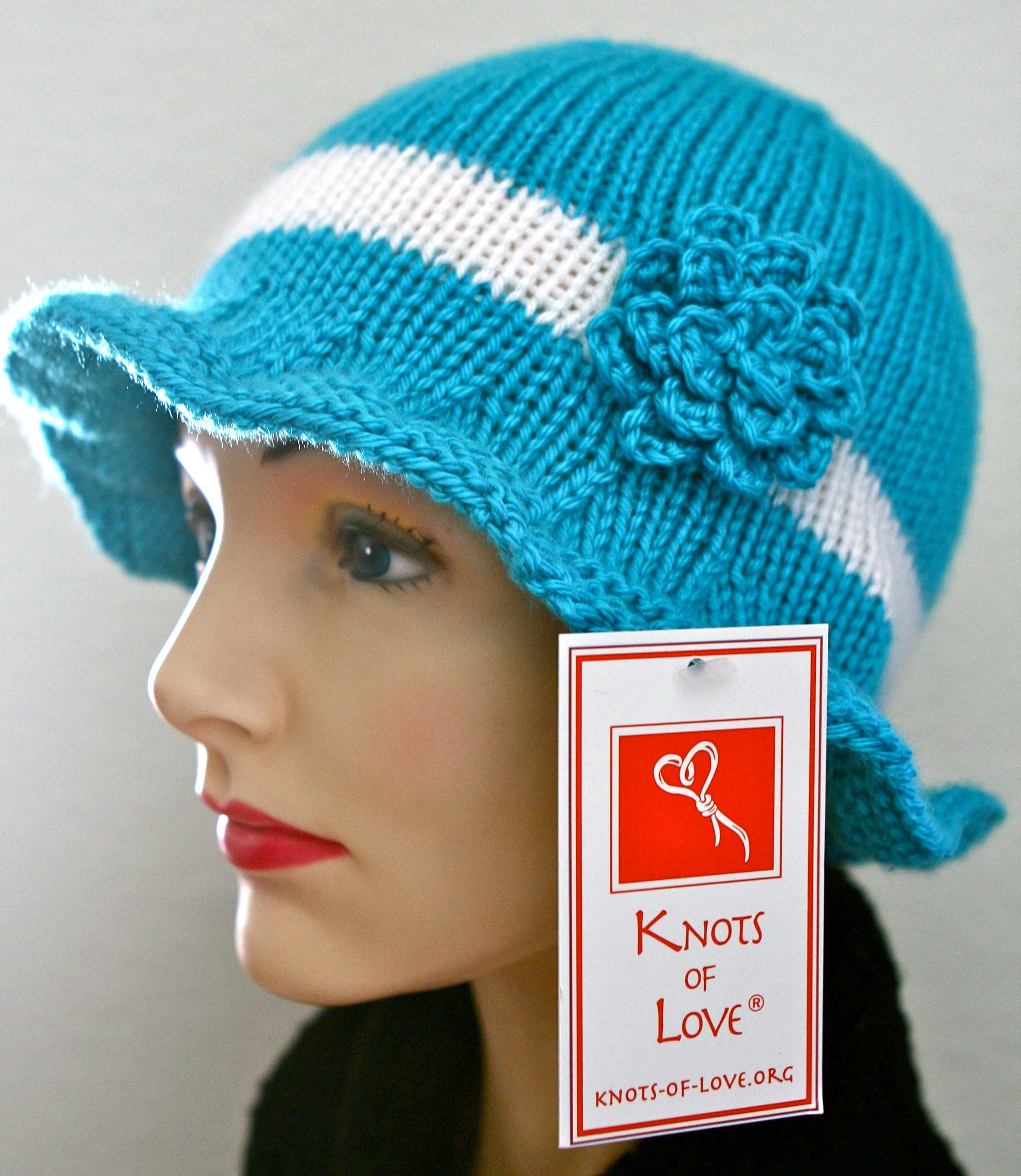 Knit Hat Pattern Free Awesome Ideas