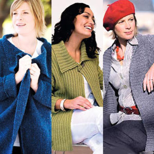 aay-plus-size-knits-montage300sq-medium_new