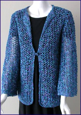 Plus Size Knit And Crochet Free Pattern Resources Grandmothers