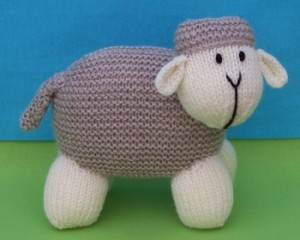 sheep_bach