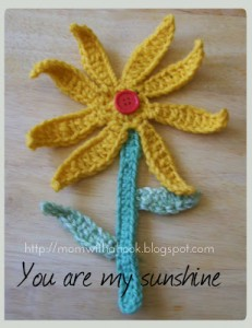 sunshine-crochet-flower-1