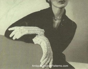 Accessories-Miss-crochetlacegloves-b
