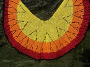 Copy of LIA Sun Shawl2