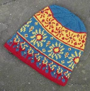 Solstice_Flame_Beanie1_medium