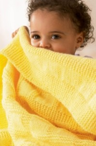 free-knitting-patterns-for-baby-blankets-3