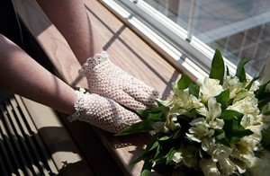 m550xm500__lace gloves 3
