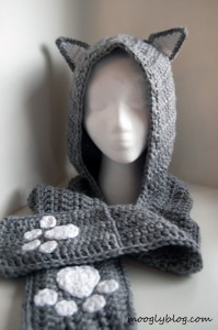 Cuddly-Cat-Crochet-Scoodie-680x1024