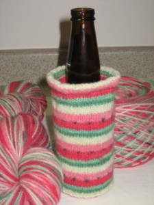 beercozy.1.small