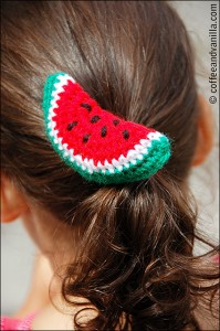watermelon-crochet-hair-band-400