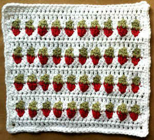 FD062-Strawberries-in-a-Row_800-300x273