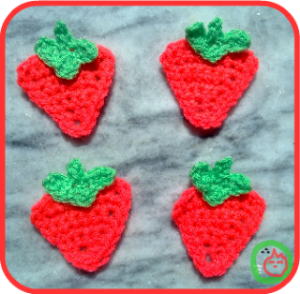 crochet_strawberry