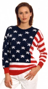 flagsweater_lg