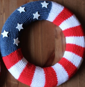 knitted-wreath-1003x1024