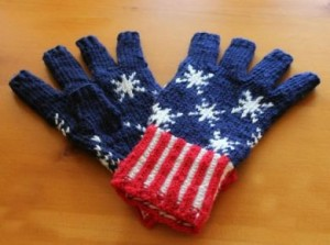 patrioticgloves.600