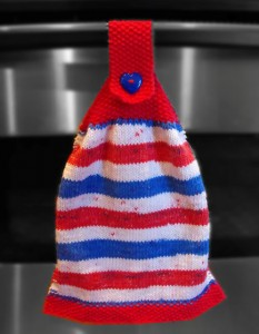 patriotichangingtowel1