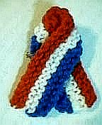 patrioticribbon1