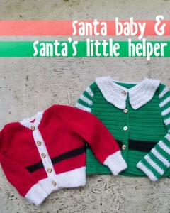 christmas-baby-sweaters_09