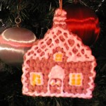 gingerbread_house_pic