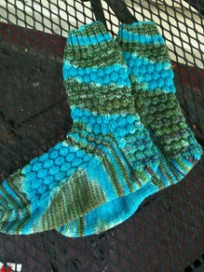minecraft_socks_done_small2