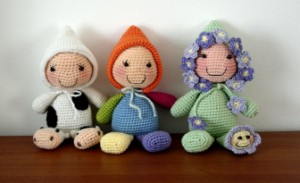 rice-stuffed-dolls-08
