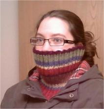 Dr_Who_Ribbed_Cowl