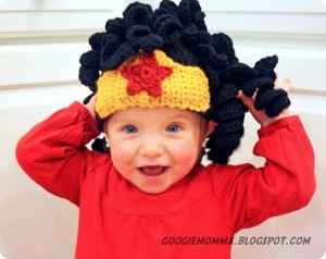 IMG_4796wonder-woman-hat_thumb