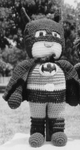 crochet-batma-doll