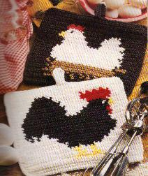 Chicken_Potholders_1-212x252