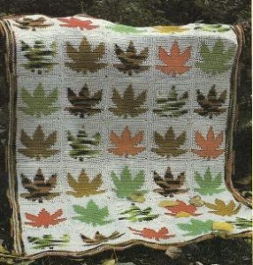 Maple_Leaf_Afghan-291x305