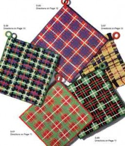 coats274tartans