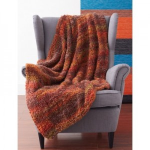 cozy-and-quick-blanket_1