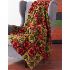 fall-colors-granny-blanket_1