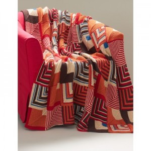 southwest-geometric-blanket_1
