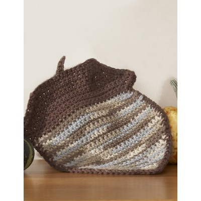 Crochet For Thanksgiving Free Patterns Grandmother S