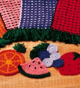 Fruit-Place-Mats-and-Coasters-270x300