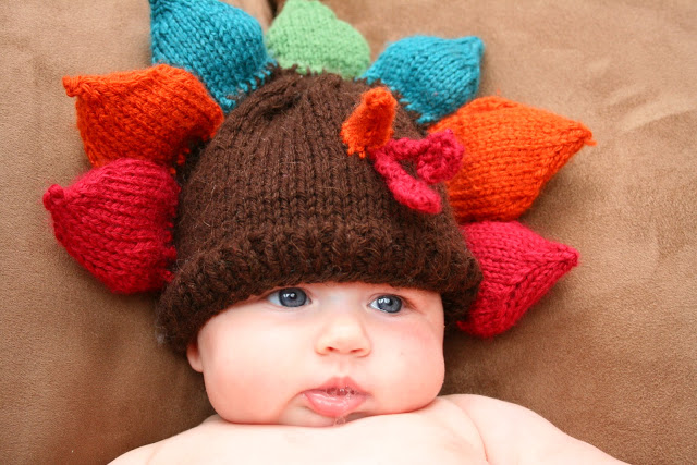 More Animal Hats to Knit – free patterns