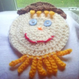 scarecrowtoweltopper