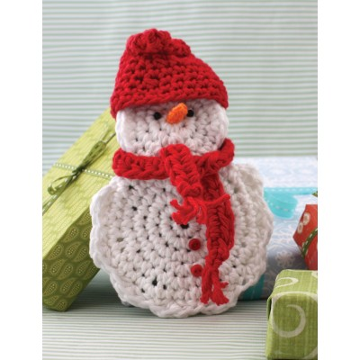 Gift card holders to knit and crochet free patterns 2 crochet card holder reheart Choice Image