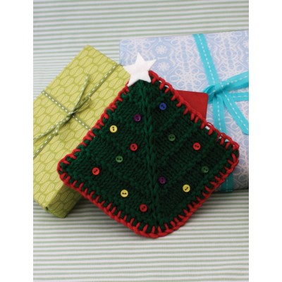 Gift card holders to knit and crochet free patterns 4 snowman card cozy knit reheart Choice Image