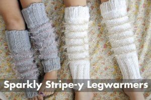 Legwarmers-on-Liberty-header-600x398