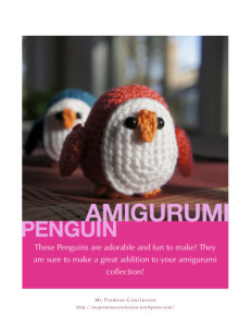 amigurumi-penguin-cover