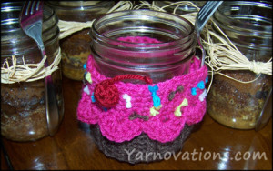 cake-in-a-jar-recipe1